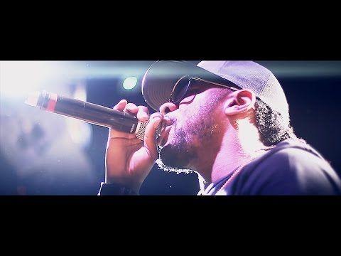 C4 Pedro - 12º Aniversário MTV Portugal @ NoSoloÁgua (Full HD) - YouTube