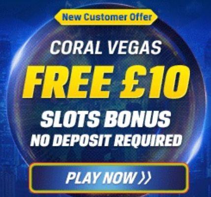 Free Spins And No Deposit Casino Bonuses At Monopoly Casino
