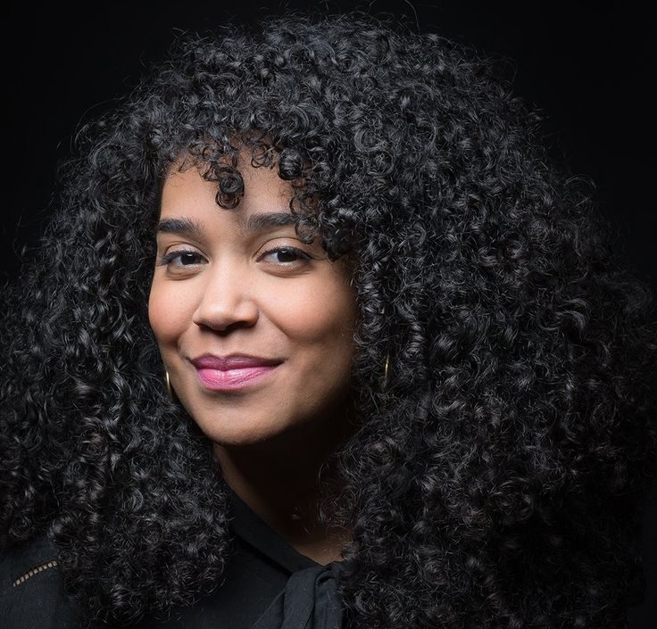 Elizabeth Acevedo's Upcoming YA Book Is For Afro-Latina Teens Who Never Feel Seen