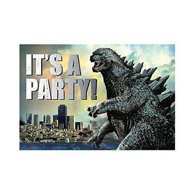 24 best Dragonball Z Birthday Party Ideas, Decorations ...