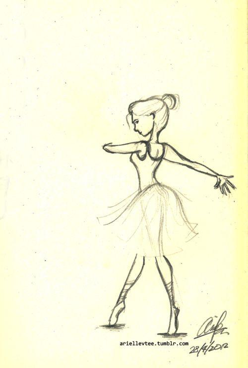Resultado de imagen para ballet tumblr