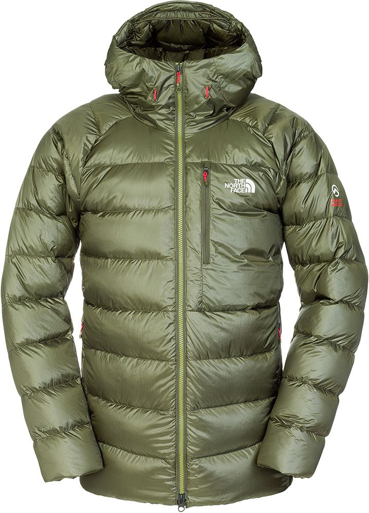 64b475a6c6c1 ... shop the north face mens hooded elysium jacket the north face autumn  highlights 14 pinterest jackets