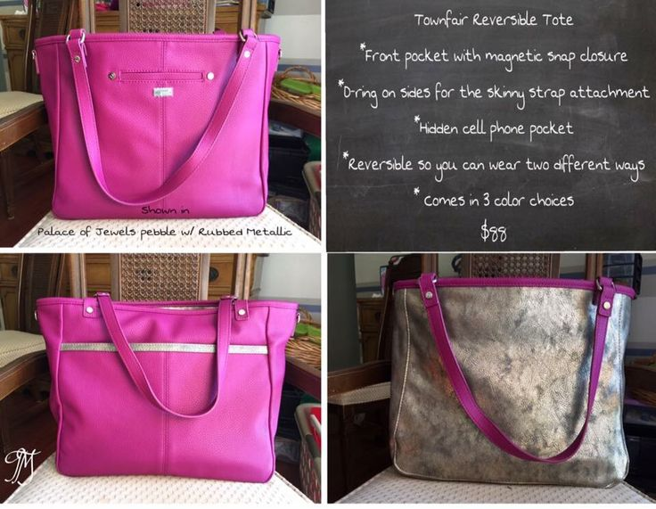 New Jewell by Thirty-One purse! Check out all of the new Fall 2015 products and patterns on my website! www.mythirtyone.com/MortonSC