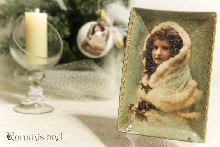 Narumisland - http://narumisland.ro/beautiful-vintage-girls/