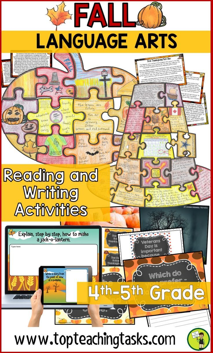 Everything You Need To Run Successful Guided Reading Groups Sight Words Phonics Vocab Guided Reading Resources Teaching Reading Comprehension Guided Reading