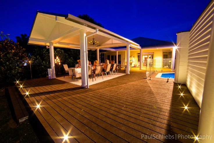 Gorgeous Pool area Alfresco living. Perfect to relax with the famly