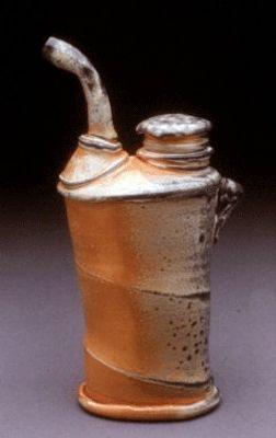 --Matt Long--olive oil bottle