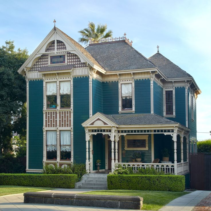 289 best images about dunn edwards colors on pinterest - Dunn edwards paint colors exterior ...