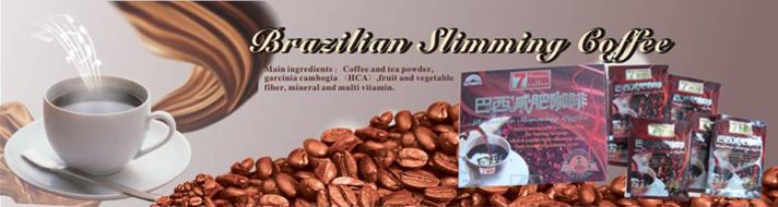 Brazil 7 days slimming coffee  Want to Lose Weight Fast With Weight Loss Pills ?