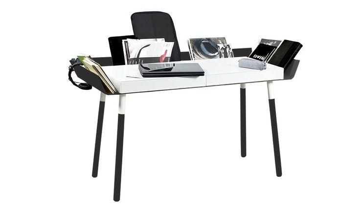 Ber ideen zu schubladen etiketten auf pinterest for Schreibtisch ohne schubladen