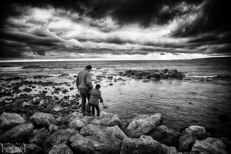 "Father and Son - Facebook:<div class=""fb-page""><div class=""fb-xfbml-parse-ignore""><blockquote cite=""https://www.facebook.com/giacomocardeaphotographer/""><a href=""https://www.facebook.com/giacomocardeaphotographer/"">Giacomo Cardea Photographer</a></blockquote></div></div>Instagram:  <div class=""fb-page""><div class=""fb-xfbml-parse-ignore""><blockquote cite=""https://www.instagram.com/giacomo.cardea.photo//""><a…"