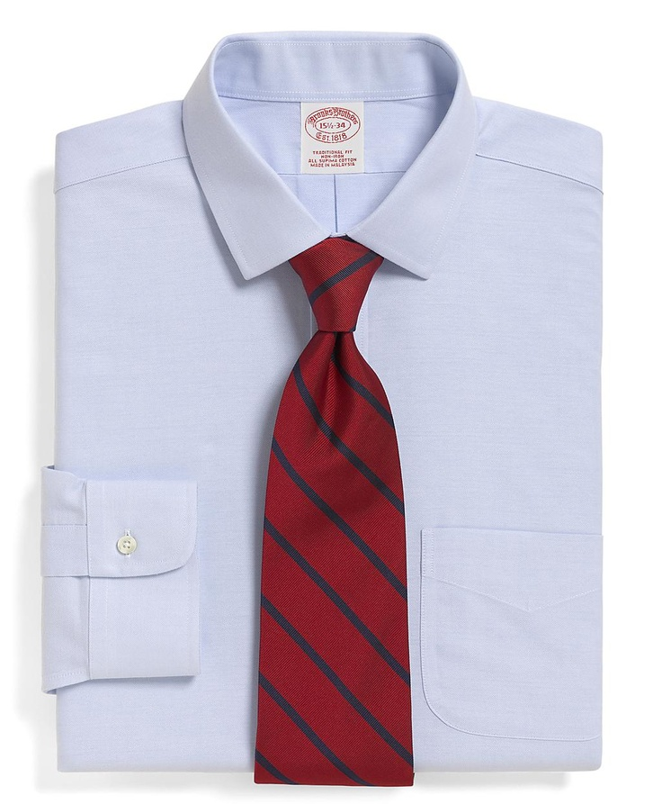 17 best images about shirt tie on pinterest for Oxford shirt with tie