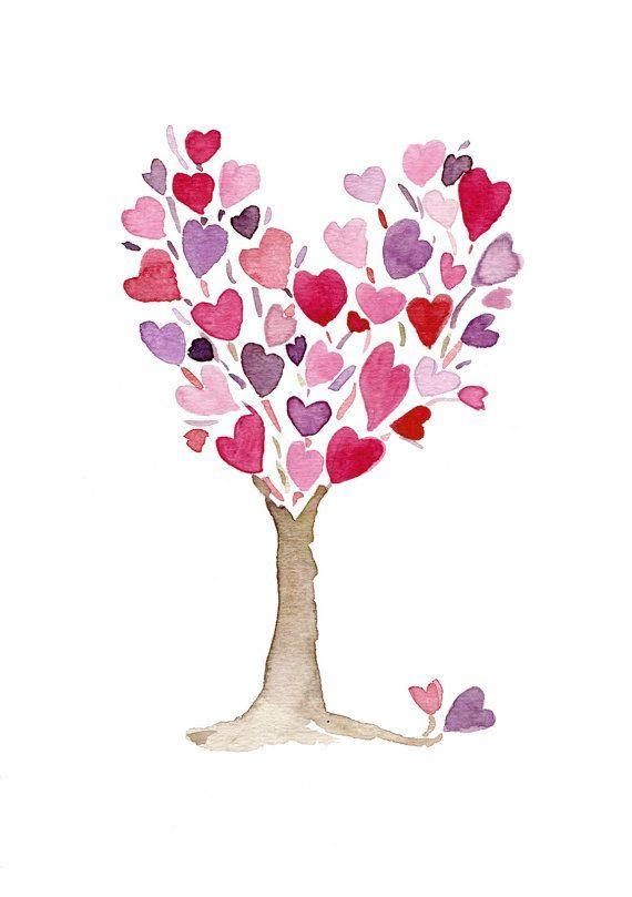 valentine group date ideas