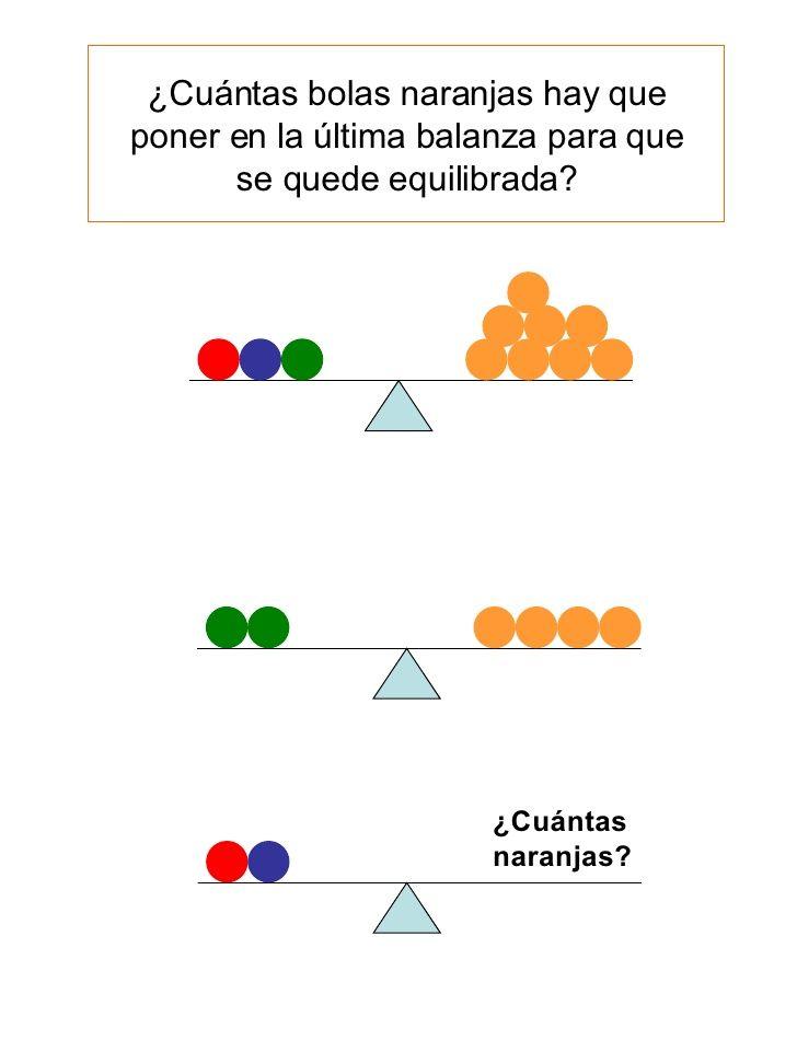 1º ESO I Actividades de introducción al álgebra – Blog de Antonio Omatos