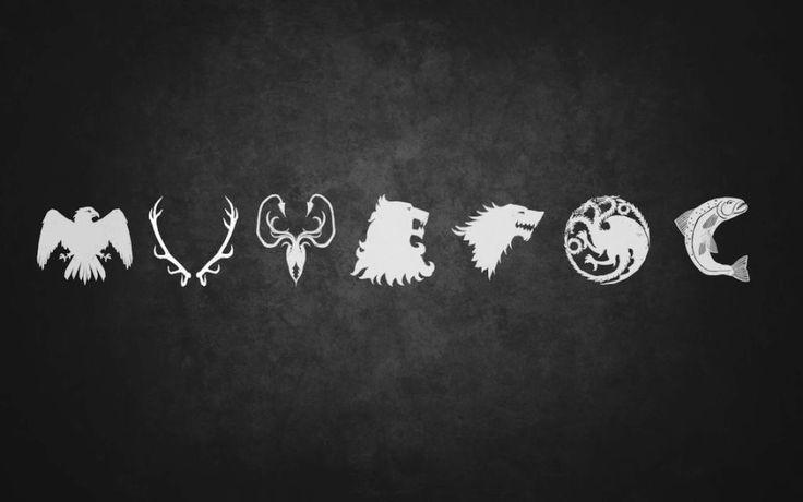 Game of Thrones 2015: i buoni propositi per il nuovo anno e le riflessioni dell'anno passato dei personaggi di GOT