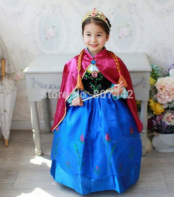cheap dresse buy quality dress panel directly from china dress reseller suppliers free shipping halloween costumes for