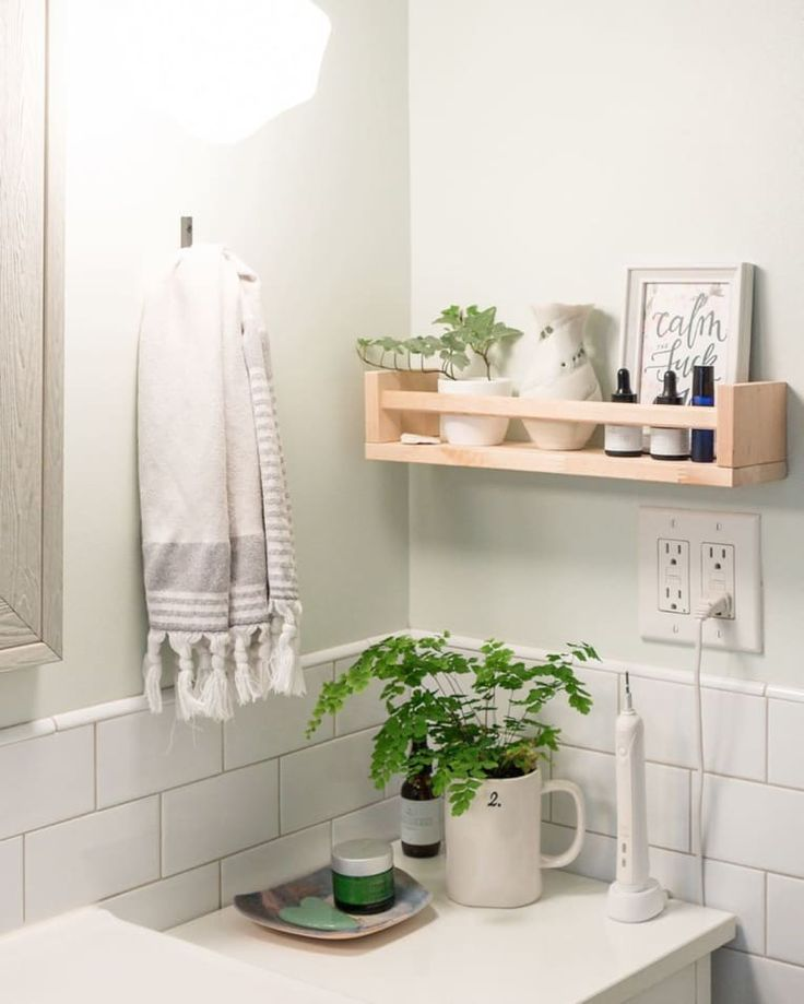 These IKEA Spice Rack Hacks Are DIY Gold in 2020 | Ikea ...