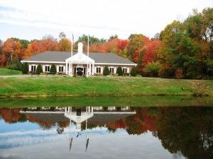 Atkinson NH Lifestyle and Real Estate | Why Move to Atkinson NH | New Hampshire Real Estate Blog