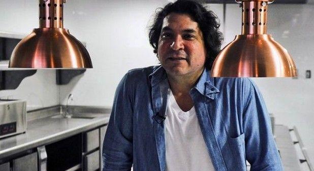 Famoso restaurante peruano Astrid&Gastón se queda sin Gastón
