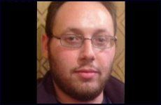 Remembering Steven Sotloff  The murdered journalist clung to his Jewish identity in captivity