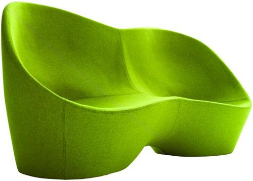 13 Best Images About Green Chairs On Pinterest Peacock