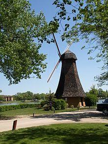 Portage la Prairie, Manitoba, Canada