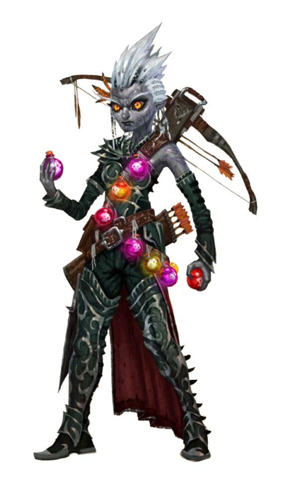 Best D Sorceress Builds