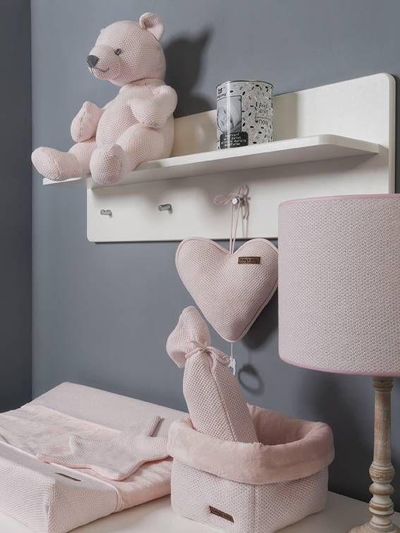 babys-only-muziek-hart-classic-roze.jpg (567×756)