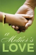 Book Tract A Mothers Love  (25 Pack) $2.39
