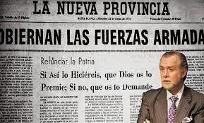 EL PODER JUDICIAL Y EL PODER MEDIÁTICO: Juntos para sostener la impunidad.