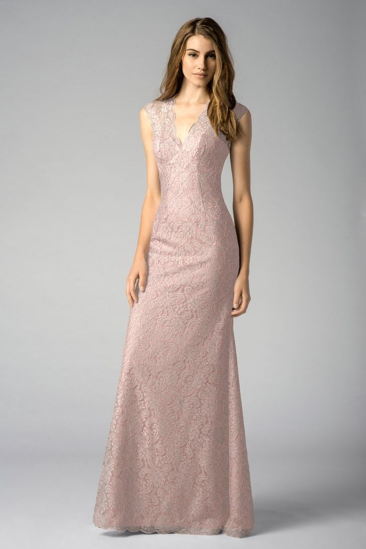 Whatchamacallit Wedding Dresses Dallas : Bridesmaid dress wedding dresses flower girl