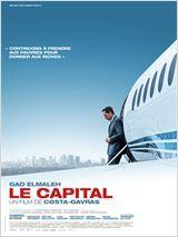 Le Capital - avec Gad Elmaleh; http://bibliotheeknoordwestveluwe.nl/catalogus.html?q=capital