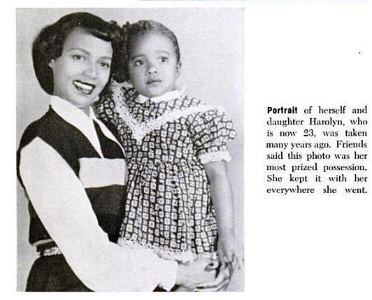 Dorothy Dandridge Famous Quotes: 1000+ Images About Dorothy Dandridge On Pinterest