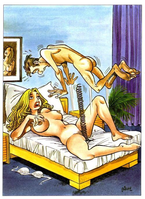 Sinead pornstar galleries