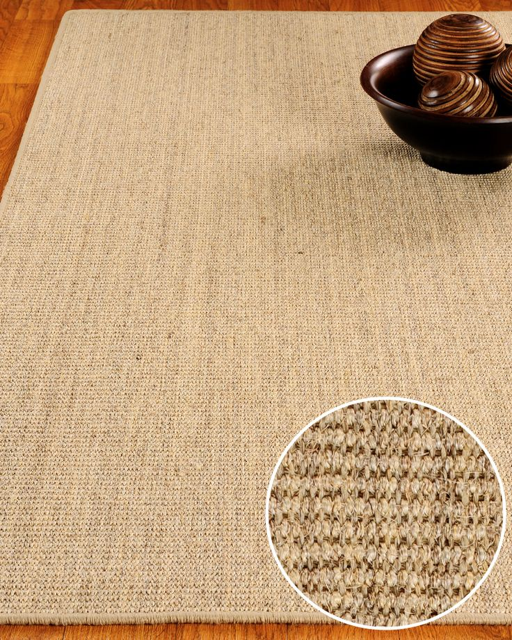 sisal rug from natural area rugs - Natural Area Rugs