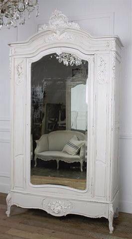 Luxury Furniture,Living Room Ideas, Home Furniture, Contemporary Furniture,Contemporary Living Room, High End Furniture, Entryway Furniture, Vintage Home Decor, Vintage Decor Ideas