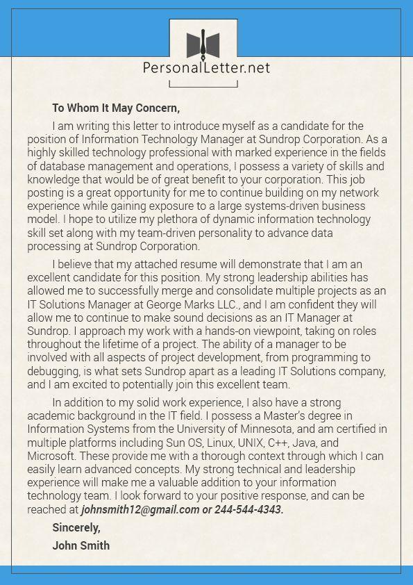 Https Nationalgriefawarenessday Com 11984 Grad School Letter Of