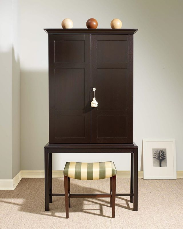 contemporary study furniture. he bibliotheque referencing the french word for library is a slim and handsome cabinet contemporary study furniture e