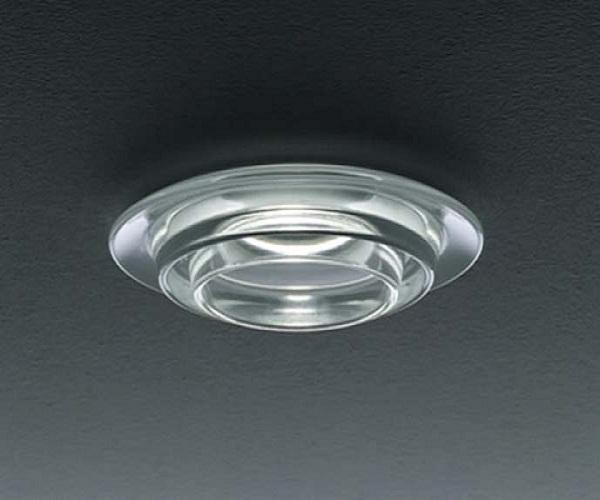 best 20  recessed lighting fixtures ideas on pinterest