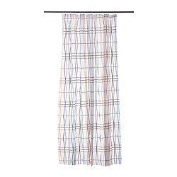 Best 25 Long Shower Curtains Ideas On Pinterest Extra