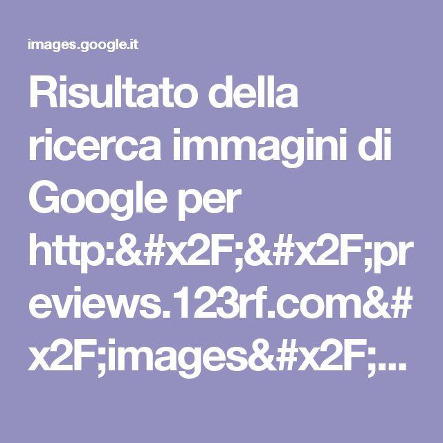 Risultato della ricerca immagini di Google per http://previews.123rf.com/images/dazdraperma/dazdraperma1207/dazdraperma120700013/14556852-Illustrazione-di-ragazza-carina-Garden-Gnome-con-cesto-con-fiori-e-frutta-Archivio-Fotografico.jpg