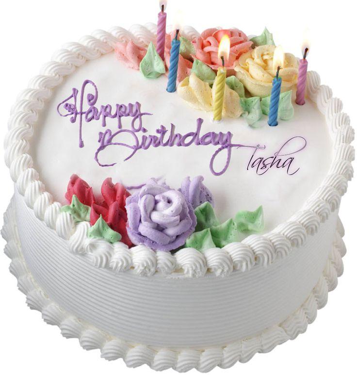 Happy Birthday to me October the 10 2013