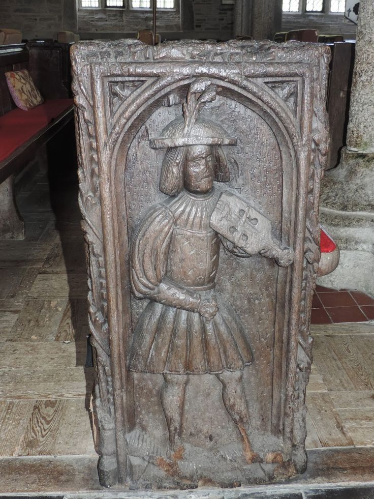 1000 Images About English Church Bench Ends On Pinterest Cornwall Church And Devon