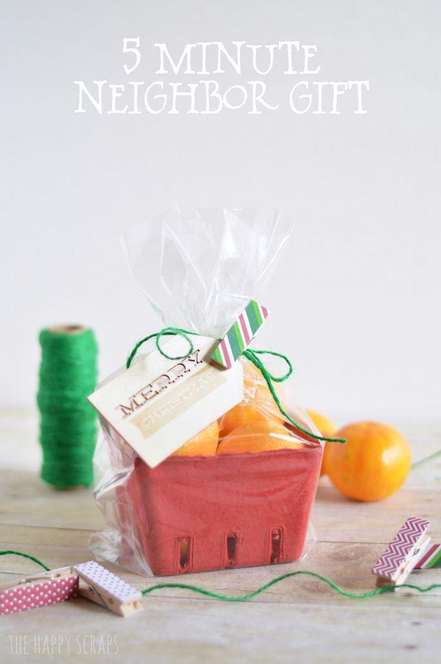 31 besten Geschenke Bilder auf Pinterest | Kleine geschenke, Diy ...
