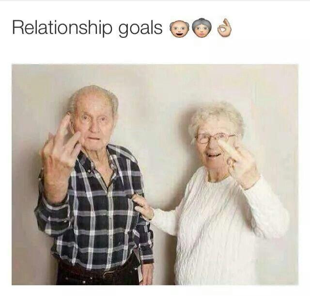 i ching 54 relationship goals