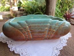 Diana Australian Pottery