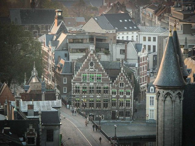 Visiting Belgium? What to See, Do, and Eat in Europe's Best-Kept Travel Secret