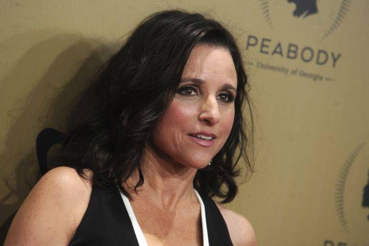 HBO postpones production of 'Veep' as Julia Louis-Dreyfus continues treatment for breast cancer https://tmbw.news/hbo-postpones-production-of-veep-as-julia-louis-dreyfus-continues-treatment-for-breast-cancer  HBO has decided to postpone production on the upcoming season of Veep as star Julia Louis-Dreyfus continues to receive treatment for breast cancer.Veep showrunner Frank Rich revealed the production delay on what will be the comedy's final season while discussing the Emmy-winning star's…