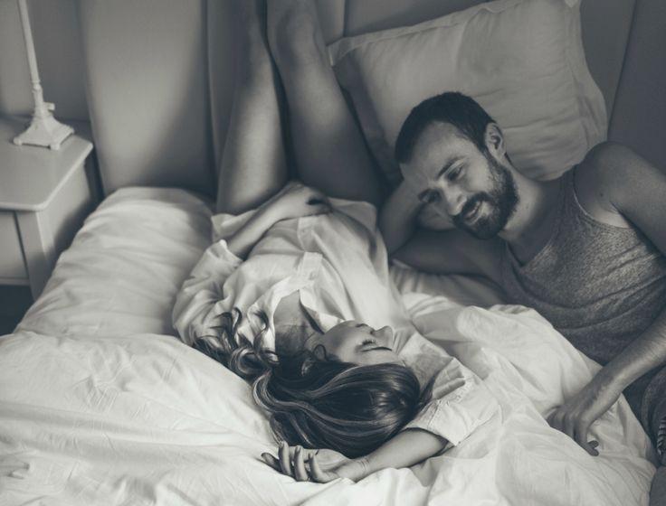 Cum sa ai sex mai romantic cand dragostea lipseste cu desavarsire