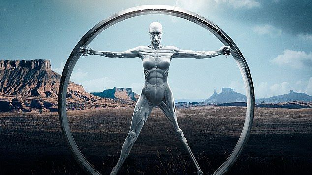 HBO buys Super Bowl ad to debut season 2 of Westworld  HBO will release an ad for the highly-anticipated season two of Westworld during the 52nd Super Bowl on Sunday.  The cable networks spot will debut exclusive footage from the shows co-creator Jonathan Nolan according to Entertainment Weekly.  The ad purchase is shocking to many since its HBOs first Super Bowl commercial in 20 years.  A long time coming: HBO will release an ad for the highly-anticipated season two of Westworld during the…